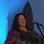 Kathy Kelly 006
