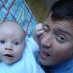 Meine Männer 2008