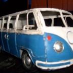 Der tolle VW